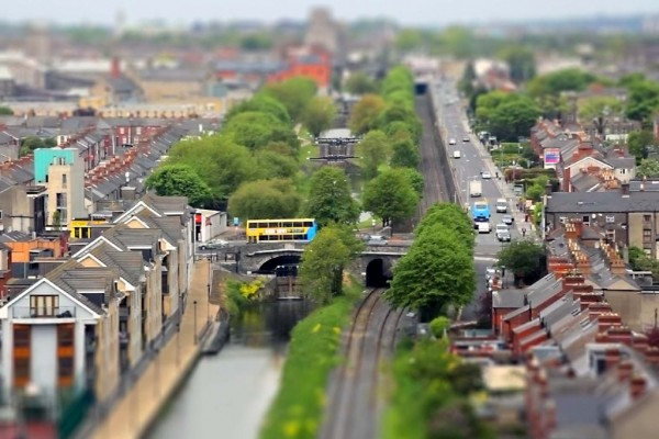 tiltshift_featured_image