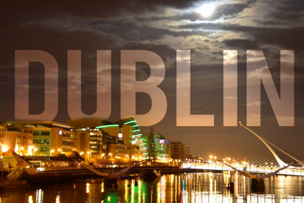 dublin_featured_image